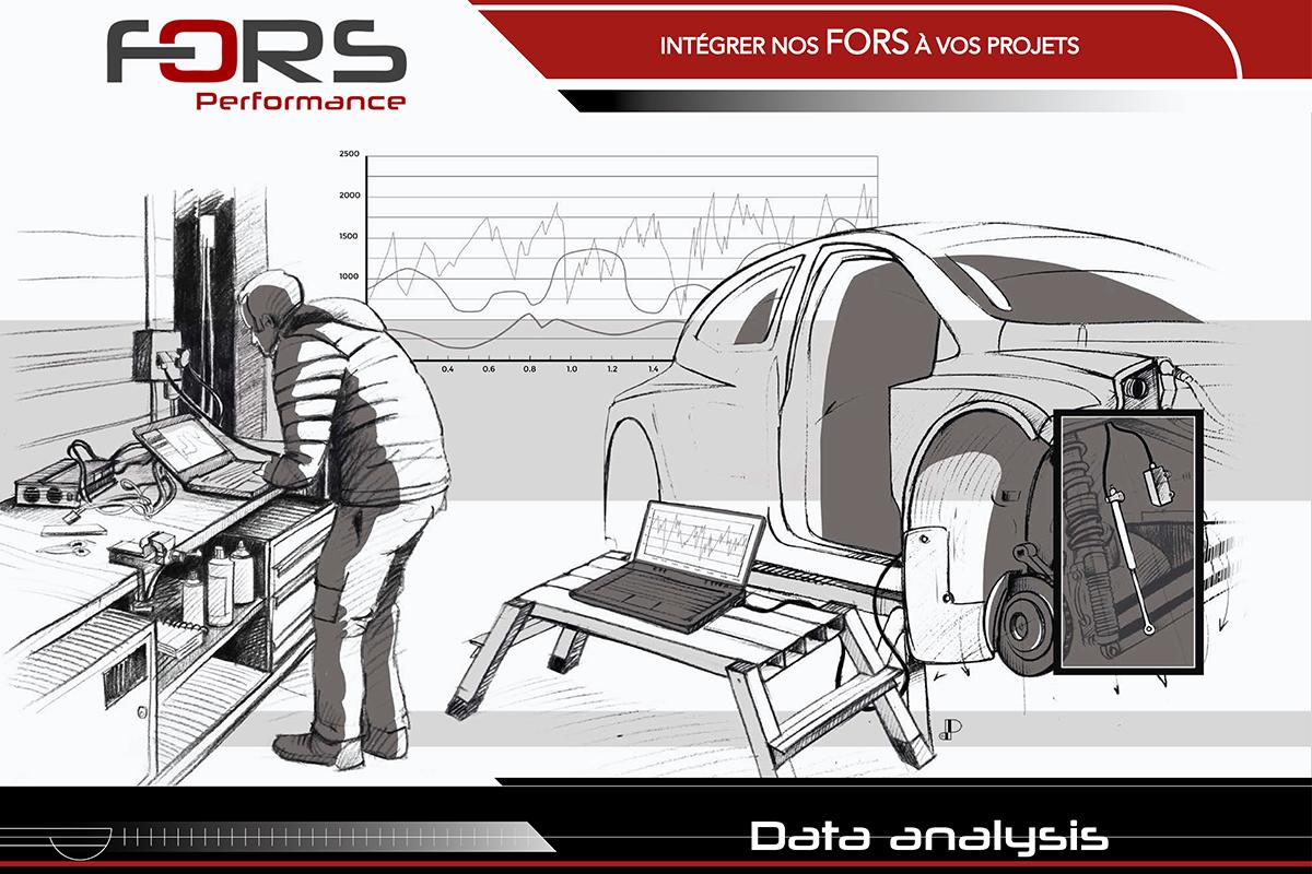 P3-analysis