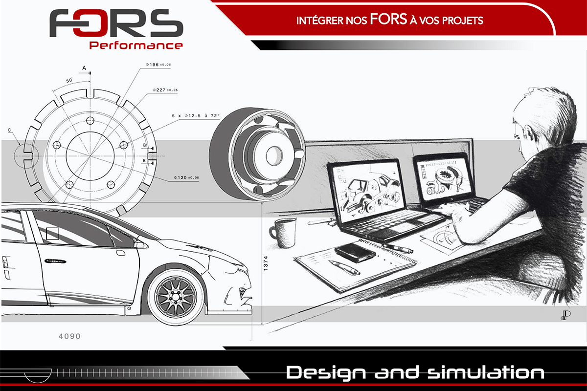 v2-design-simulation